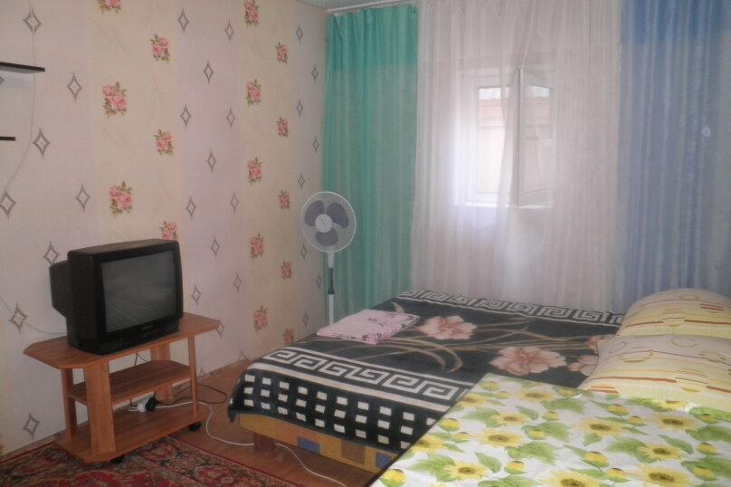 """Гостевой дом """"На Александрова 4"""", улица Александрова, 4 на 5 комнат - Фотография 20"""
