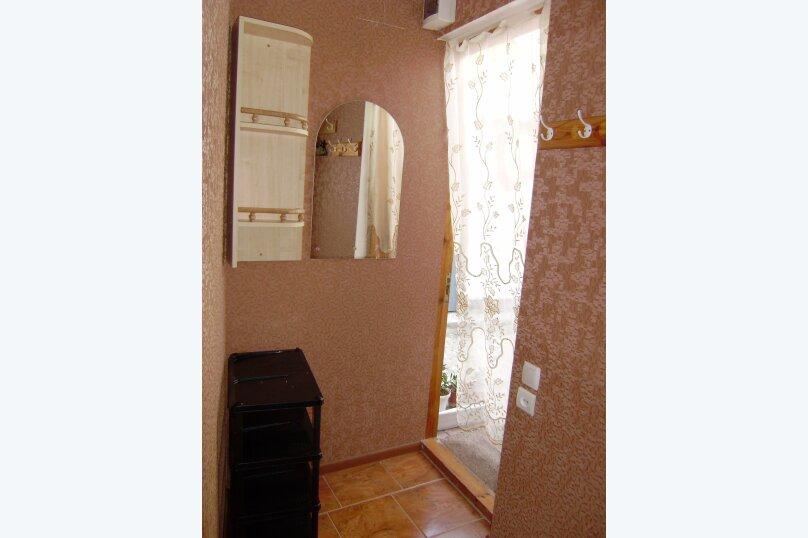 Дом на 4 человека, 2 спальни, Ялтинская улица, 17, Алупка - Фотография 7