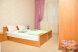 Комфорт без балкона:  Номер, Полулюкс, 2-местный, 1-комнатный - Фотография 39