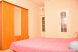 Комфорт без балкона:  Номер, Полулюкс, 2-местный, 1-комнатный - Фотография 41