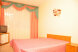 Комфорт без балкона:  Номер, Полулюкс, 2-местный, 1-комнатный - Фотография 42
