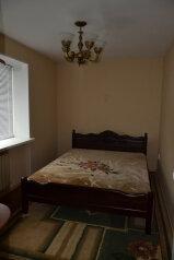 2-комн. квартира, 50 кв.м. на 4 человека, улица Ленина, 24, Саки - Фотография 2