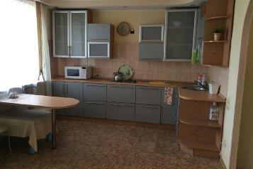 1-комн. квартира, 37 кв.м. на 4 человека, улица Галкина, 6, Дзержинск - Фотография 1