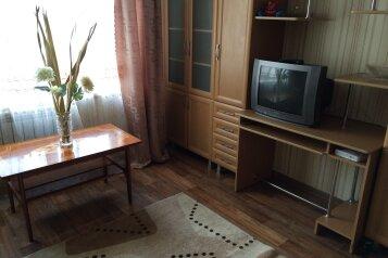 1-комн. квартира, 37 кв.м. на 3 человека, Удриса, 9, Дзержинск - Фотография 3
