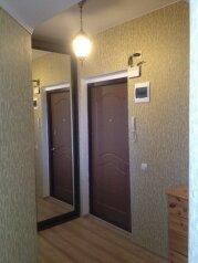 1-комн. квартира, 40 кв.м. на 3 человека, Античный проспект, 62, Севастополь - Фотография 3