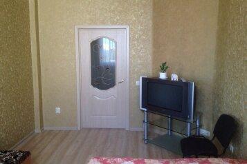 1-комн. квартира, 40 кв.м. на 3 человека, Античный проспект, 62, Севастополь - Фотография 4