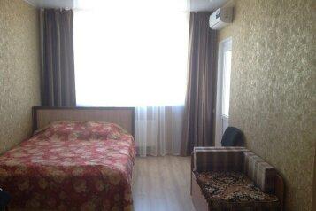 1-комн. квартира, 40 кв.м. на 3 человека, Античный проспект, 62, Севастополь - Фотография 1