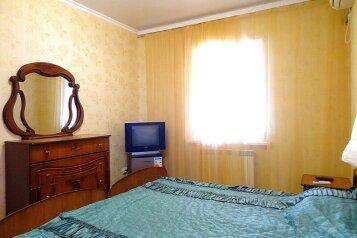 Гостевой дом, Краснодарская на 7 номеров - Фотография 3