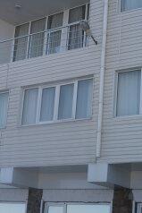 Эллинг на берегу Чёрного моя, улица Ленина  на 26 номеров - Фотография 2