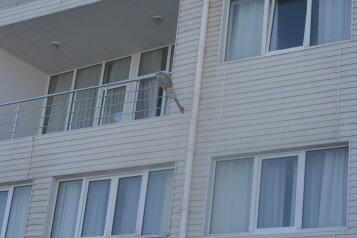 Эллинг на берегу Чёрного моя, улица Ленина , 35Б на 26 номеров - Фотография 3