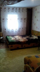 Мини-Гостиница, улица Александрова, 4 на 5 номеров - Фотография 2