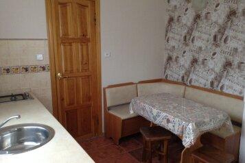 Дом, 36 кв.м. на 3 человека, 1 спальня, улица Виткевича, 6, Кацивели - Фотография 3