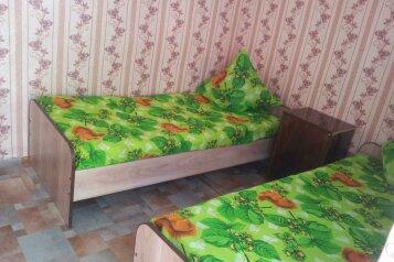 Сдам 2, 3-х местные комнаты эконом класса, Орская улица на 7 номеров - Фотография 3
