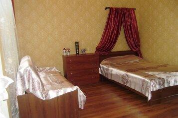 Дом на 3 человека, 1 спальня, Ялтинская улица, 17, Алупка - Фотография 2