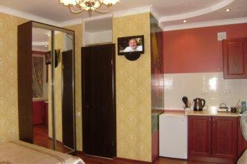 Дом на 3 человека, 1 спальня, Ялтинская улица, 17, Алупка - Фотография 4