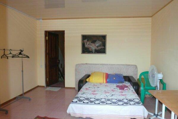 Дом, 127 кв.м. на 7 человек, 3 спальни
