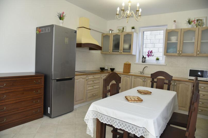 Дом, 200 кв.м. на 10 человек, 4 спальни, Новая улица, 19, Судак - Фотография 5