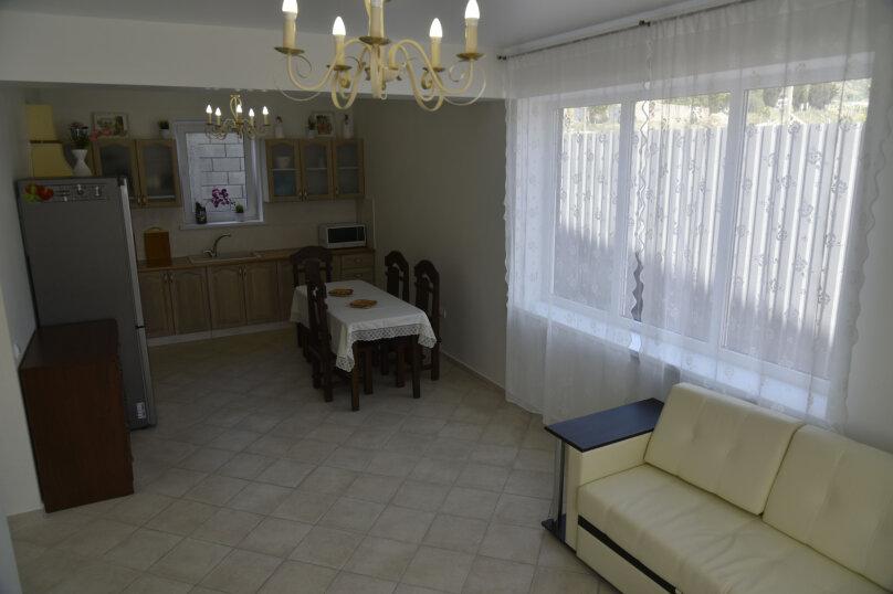 Дом, 200 кв.м. на 10 человек, 4 спальни, Новая улица, 19, Судак - Фотография 6