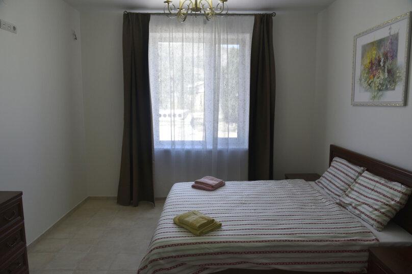 Дом, 200 кв.м. на 10 человек, 4 спальни, Новая улица, 19, Судак - Фотография 7