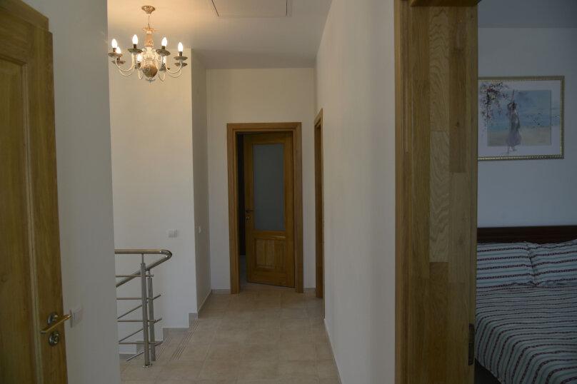 Дом, 200 кв.м. на 10 человек, 4 спальни, Новая улица, 19, Судак - Фотография 8