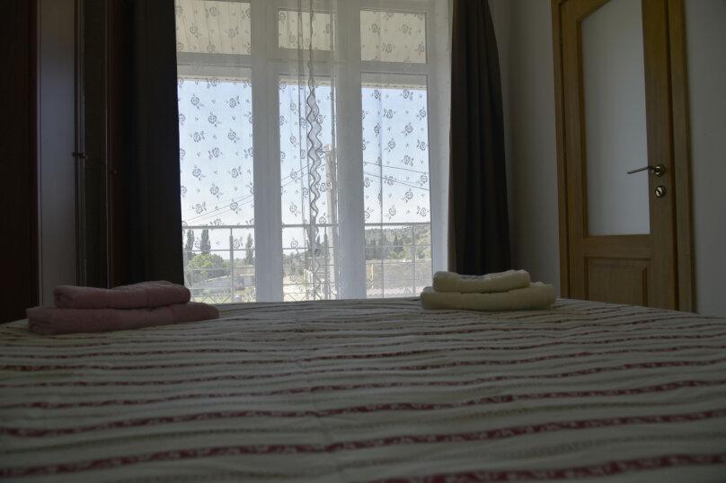 Дом, 200 кв.м. на 10 человек, 4 спальни, Новая улица, 19, Судак - Фотография 10