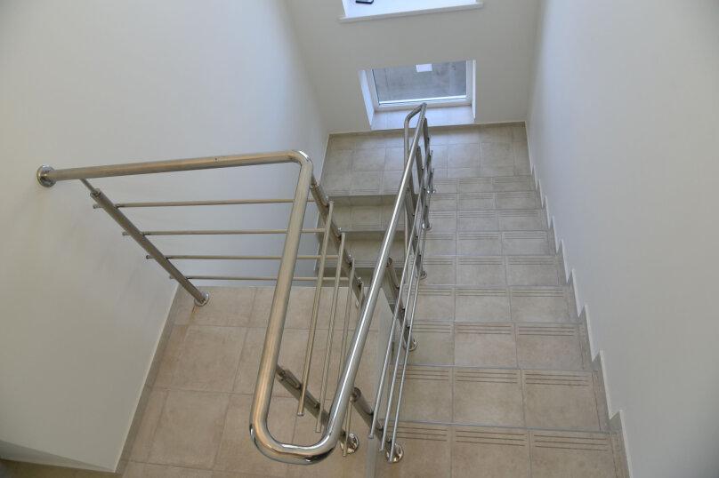 Дом, 200 кв.м. на 10 человек, 4 спальни, Новая улица, 19, Судак - Фотография 13