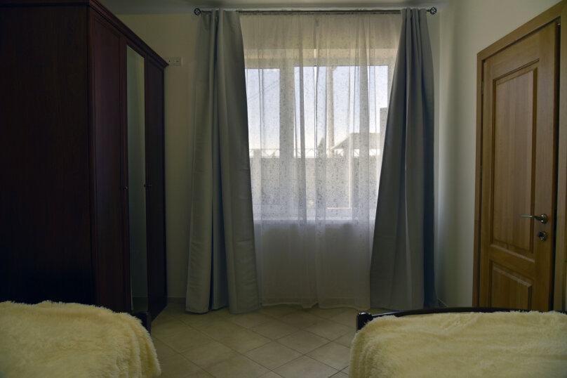 Дом, 200 кв.м. на 10 человек, 4 спальни, Новая улица, 19, Судак - Фотография 15