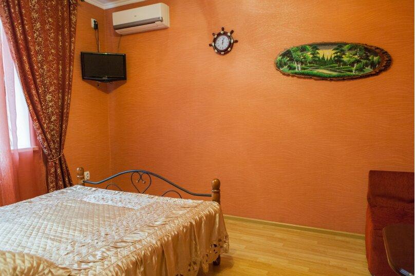 """Отель """"Vita"""", улица Салова, 2 на 6 номеров - Фотография 47"""