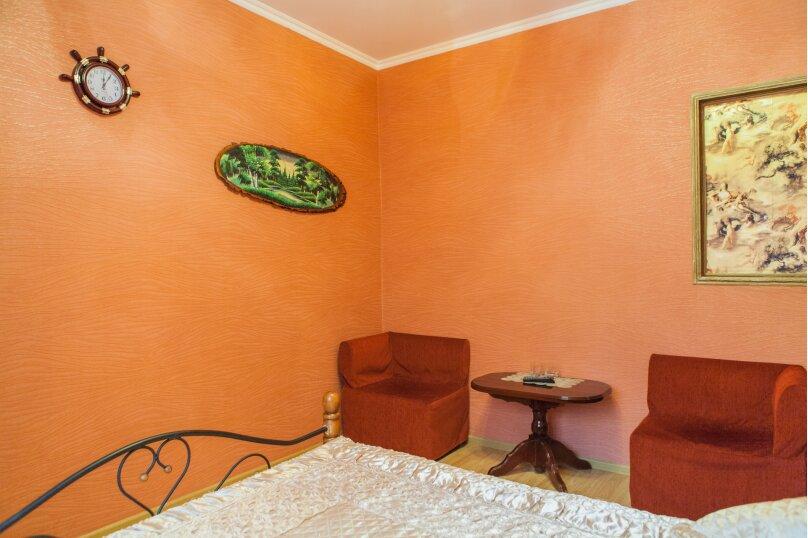 """Отель """"Vita"""", улица Салова, 2 на 6 номеров - Фотография 48"""