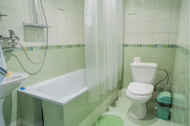 """Отель """"Vita"""", улица Салова, 2 на 6 номеров - Фотография 38"""
