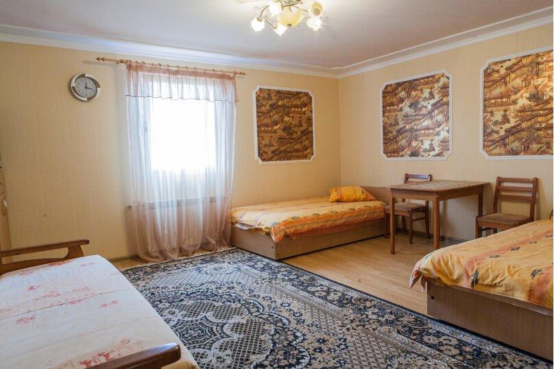 Категория 5, улица Салова, 2, Ставрополь - Фотография 1