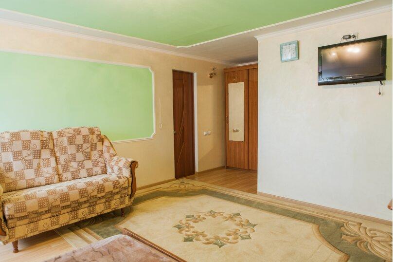 """Отель """"Vita"""", улица Салова, 2 на 6 номеров - Фотография 32"""