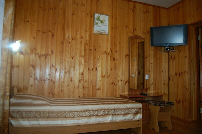Гостевой дом на Новороссийской, Новороссийская улица, 37 на 10 комнат - Фотография 49