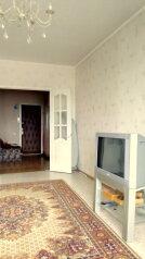 3-комн. квартира, 70 кв.м. на 4 человека, Тихорецкий проспект, Санкт-Петербург - Фотография 1
