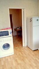3-комн. квартира, 70 кв.м. на 4 человека, Тихорецкий проспект, Санкт-Петербург - Фотография 3