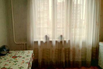 3-комн. квартира, 70 кв.м. на 4 человека, Тихорецкий проспект, Санкт-Петербург - Фотография 4