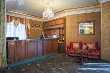 Гостиница, Заречная улица, 1А на 5 номеров - Фотография 3