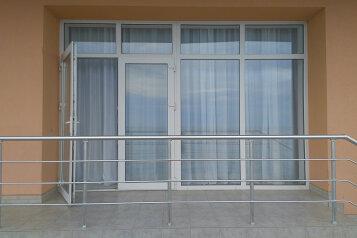 Совершенно новые современные апартаменты на берегу моря!, улица Мориса Тореза, 6 на 1 номер - Фотография 2