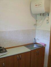 Двухуровневый коттедж, 30 кв.м. на 3 человека, 1 спальня, улица Дёмышева, 15, Евпатория - Фотография 4