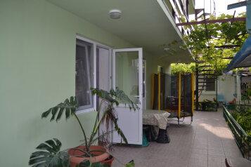 Гостиница, улица 3-го Интернационала, 62 на 5 номеров - Фотография 3