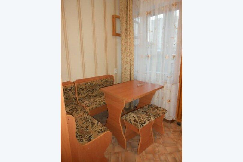 """Гостевой дом """"Таман"""", Партизанская улица, 6 на 12 комнат - Фотография 11"""