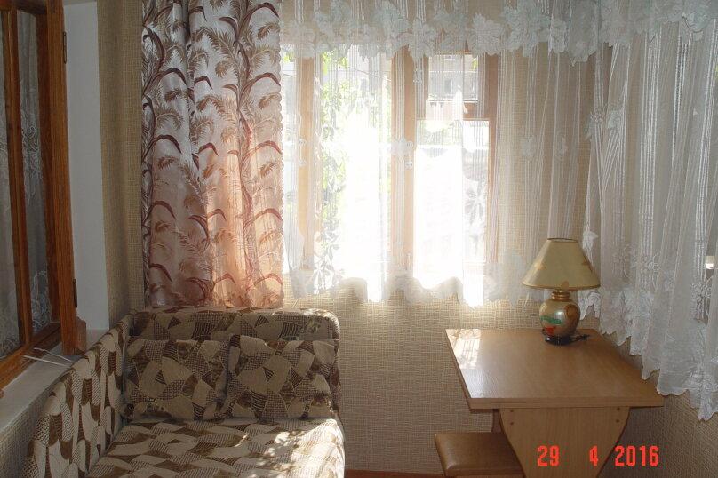 """Гостевой дом """"Таман"""", Партизанская улица, 6 на 12 комнат - Фотография 14"""