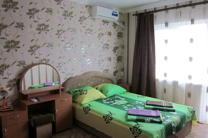 """Гостевой дом """"Таман"""", Партизанская улица, 6 на 12 комнат - Фотография 18"""