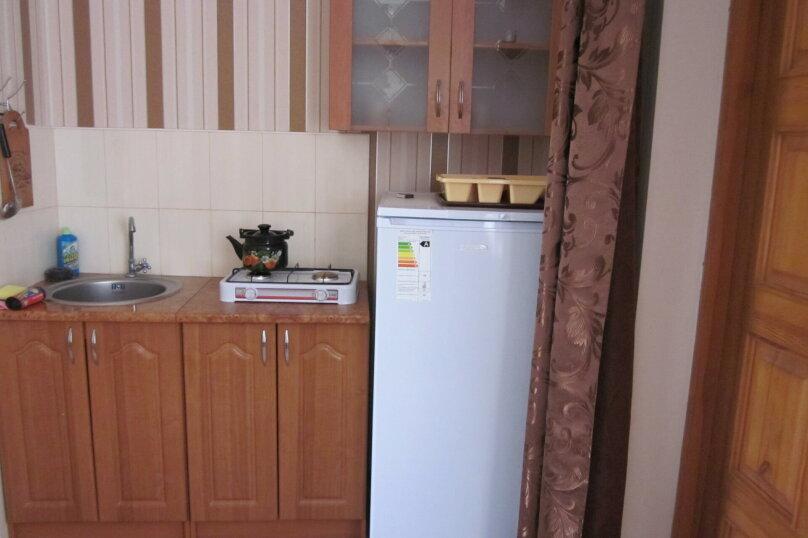 """Гостевой дом """"Таман"""", Партизанская улица, 6 на 12 комнат - Фотография 21"""