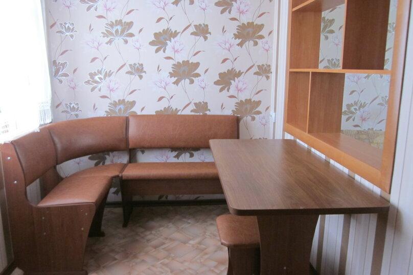 """Гостевой дом """"Таман"""", Партизанская улица, 6 на 12 комнат - Фотография 22"""