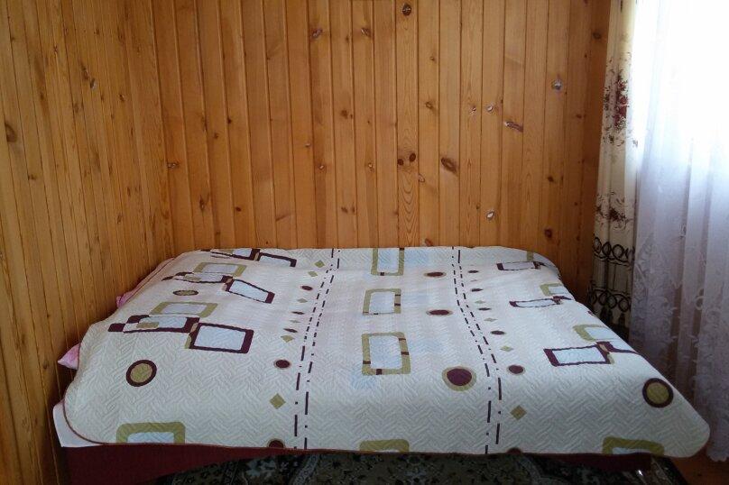 Коттедж, 200 кв.м. на 12 человек, 5 спален, Красный  ключ, мкр, 30, Байкальск - Фотография 7