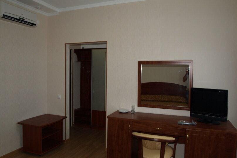 """Гостиница """"KOZMOC"""", улица Луначарского, 230 на 40 номеров - Фотография 26"""