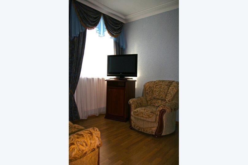 """Гостиница """"KOZMOC"""", улица Луначарского, 230 на 40 номеров - Фотография 18"""