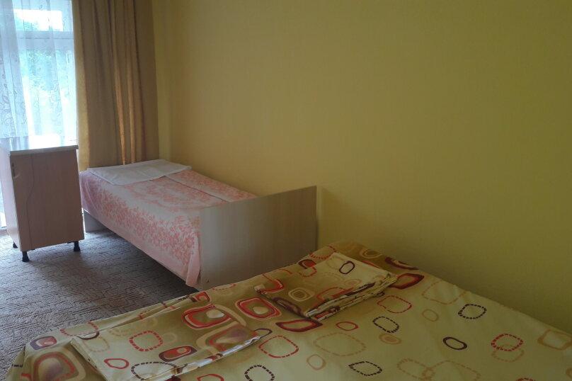 """Гостиница """"На Борохова 25"""", Борохова, 25 на 7 комнат - Фотография 2"""