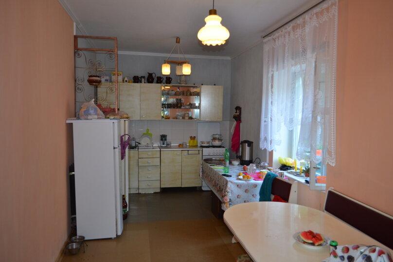 """Гостиница """"На Борохова 25"""", Борохова, 25 на 7 комнат - Фотография 20"""
